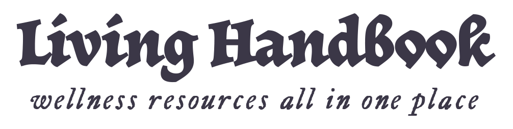 living-handbook-pdf-icon copy