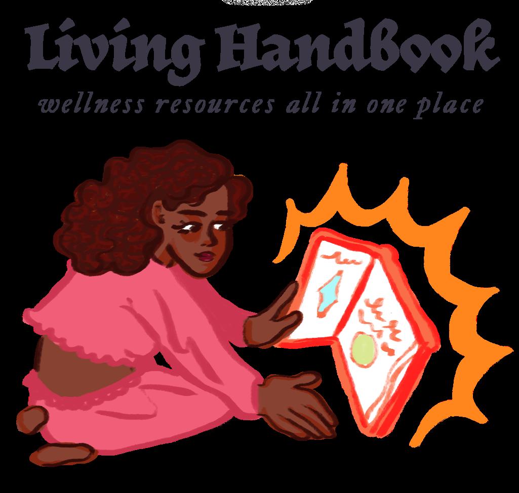 living-handbook-pdf-icon