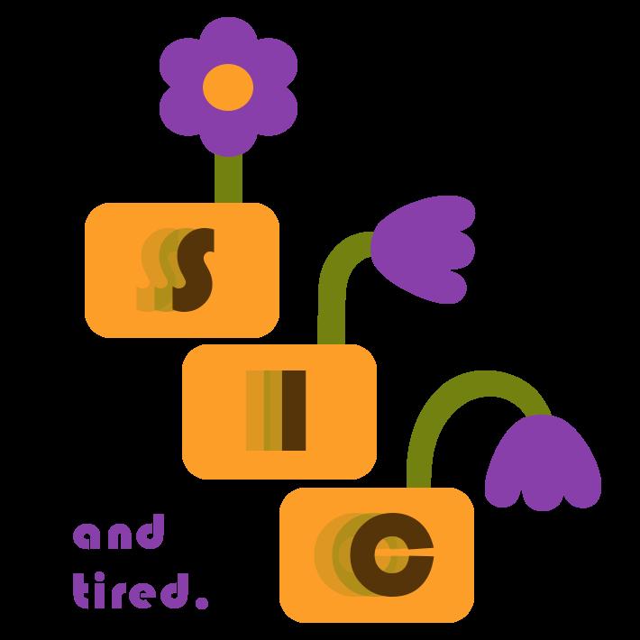 sic-logo-v3 copy