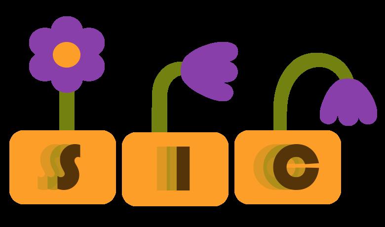 sic-logo-v4